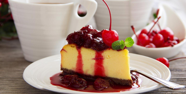 Фруктовые десерты – и просто, и вкусно, и полезно. Как приготовить вкусные фруктовые десерты в домашних условиях