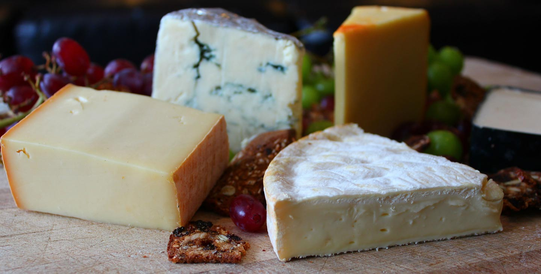 постоянной все виды сыров с фото секира красного