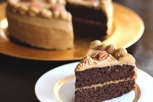 3 низкокалорийных десерта