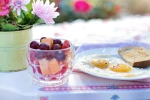 5 оригинальных завтраков на 14 февраля