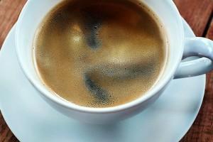 Кофе - польза и вред