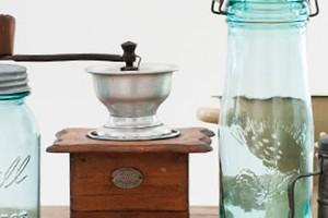 Нужные мелочи для кухни