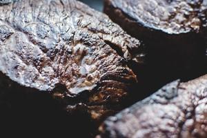 Что нужно знать, чтобы приготовить хороший стейк