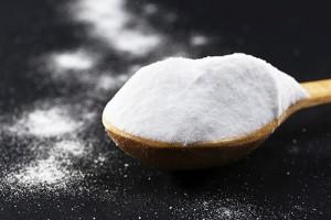 Сода и разрыхлитель в выпечке