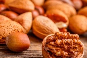 Жирные продукты, способствующие похудению